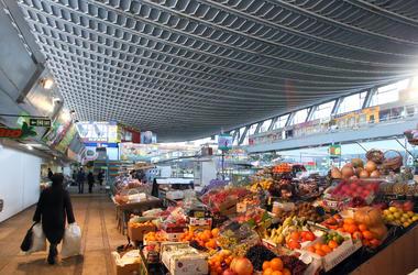 Что будет с ценами через полгода: больше всего могут подорожать хлеб и молоко