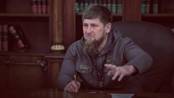 Кадыров возложил задачу попредупреждению деятельности вербовщиков на власти