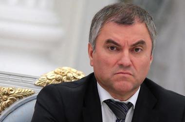 Россия требует изменить регламент ПАСЕ
