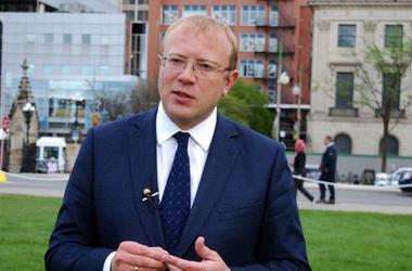 Посол Украины в Канаде прокомментировал назначение этнической украинки Фриланд