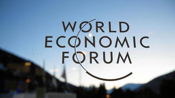 СиЦзиньпин выступит наоткрытии Всемирного экономического форума вДавосе