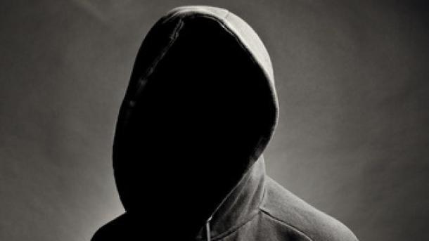 Таможенники наадмингранице сКрымом сказали обугрозах изапугивании