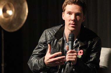 """Марк Гэтисс пообещал рекордное количество экшн-сцен в финале четвертого сезона """"Шерлока"""""""