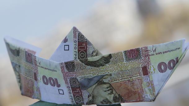 Вице-премьер Украины призвал недопустить манипуляций с заработной платой жителей