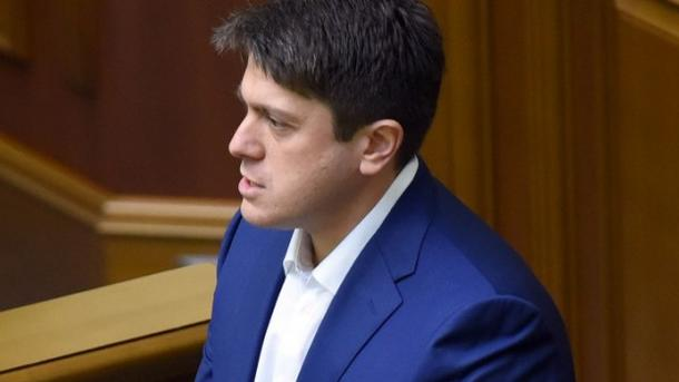 Савченко исправила ошибки всписках пленных и обнародовала новейшую версию