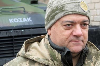 Кременецкий убежден, что россияне в ОБСЕ - работники ГРУ или ФСБ