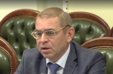 Фесенко пояснил, почему общество ополчилось против Пашинского за его стрельбу