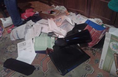 В Одессе поймали последнего мошенника, который продавал в интернете несуществующий товар