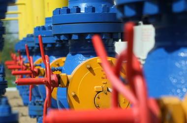 Кистион: Армагеддона нет, газа Украине хватит на всю зиму