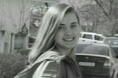 Подробности трагедии с гибелью жительницы Ивано-Франковска из-за отца педофила