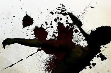 В Измаиле при таинственных обстоятельствах убили женщину