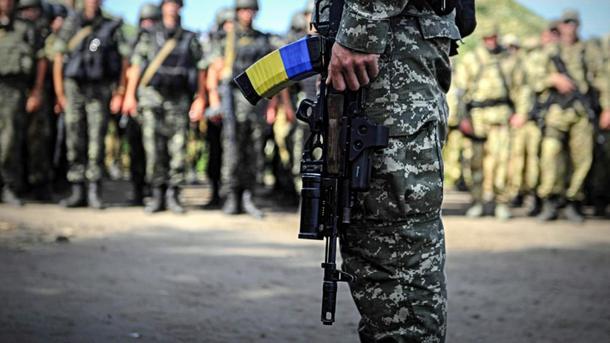 Генштаб: Неслуживших выпускников военных кафедр будут привлекать кАТО добровольно