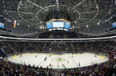 В хоккее могут изменить формат овертаймов