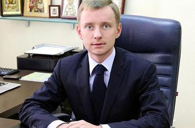 "Суд оставил экс-главу ""Нафтогаза"" Кацубу под стражей"