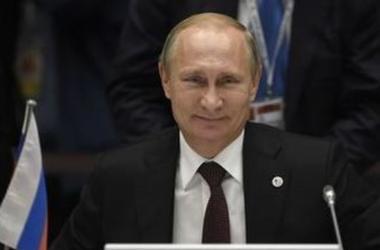 Санкции против РФ не повлияют на политику в отношении Украины – эксперт