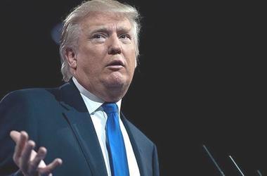 Илларионов: Изменение позиции Трампа и Тиллерсона по РФ – тактический маневр