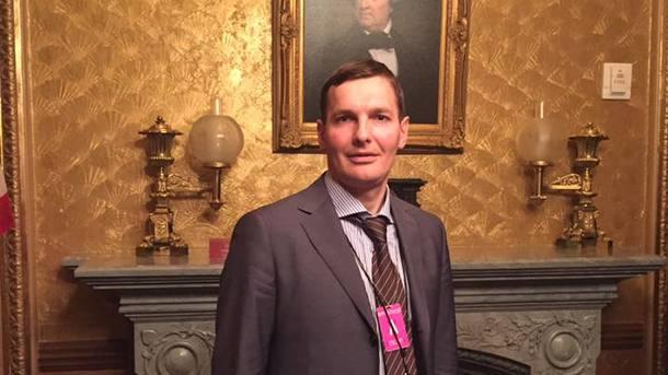 ВЛитве отыскали  $30 млн Лазаренко