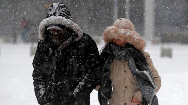 Засутки вУкраинском государстве отмороза погибли 11 человек