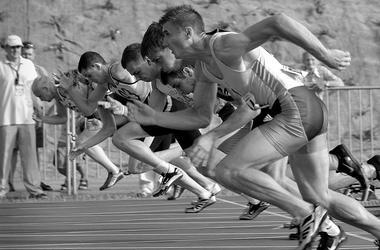 Ученые выяснили минимально допустимую частоту занятий спортом