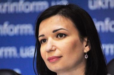 Айвазовская рассказала, к чему могут привести ошибки на переговорах в Минске