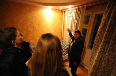 Почем жилье: что будет с ценами на аренду квартир в 2017-м