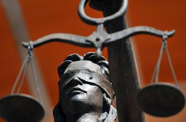Судья Хозсуда Киева погорел на крупной взятке