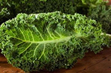 ТОП-10 самых полезных продуктов, которые должны быть в холодильнике