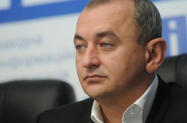 Стало известно, сколько российских военных осуждено в Украине