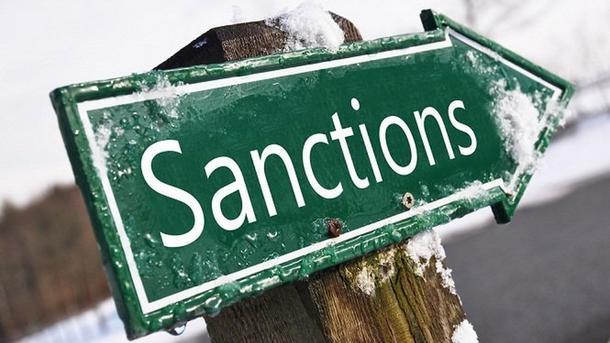 США ввели санкции против вооруженных сил Сирии