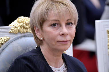 Среди жертв катастрофы Ту-154 опознана Доктор Лиза - росСМИ