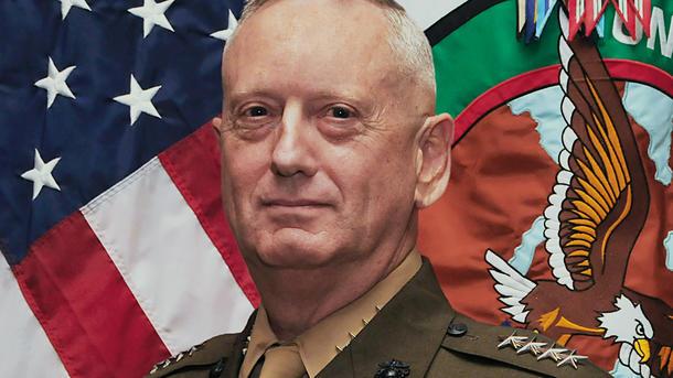 Будущий руководитель Пентагона обвинил Владимира Путина внамерении «подорвать НАТО»