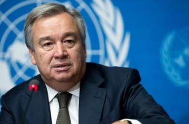 Переговоры по объединению Кипра опять провалились