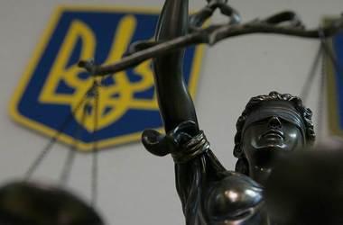 Гройсман еле сдержался: суд обязал вернуть итальянке контрабандный 1 млн долларов