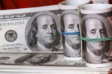 НБУ объяснил, почему в Украине взлетает курс доллара