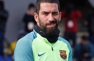 """Игрок """"Барселоны"""" уедет в Китай на зарплату в 20 миллионов евро"""