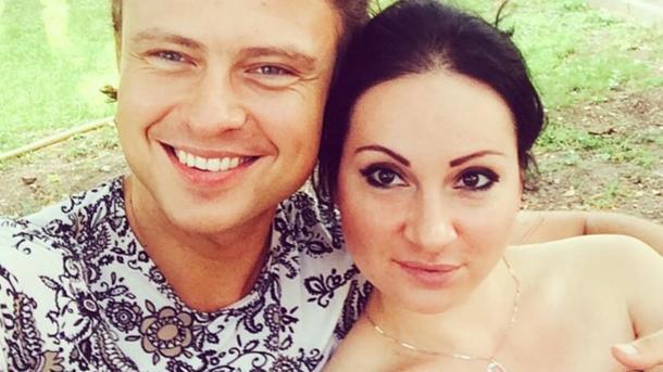 Скончалась бывшая солистка группы «Лицей» Жанна Роштакова