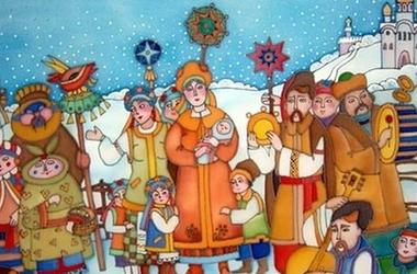 Старый Новый год и Щедрый Вечер: приметы и запреты праздника