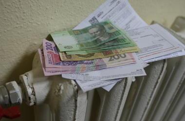 Платить по-новому: когда и как поменяются платежки за коммуналку