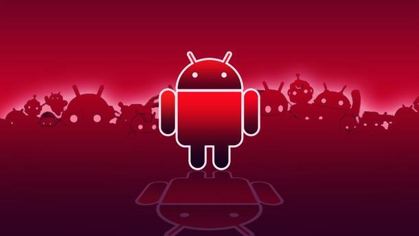 Киберполиция: Android-устройства украинцев атакует вирус-похититель банковских данных