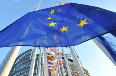 В Еврокомиссии пояснили, влияют ли санкции против РФ на экономику ЕС