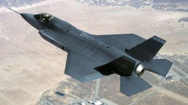 Сирия обвинила Израиль вобстреле военного аэропорта около Дамаска