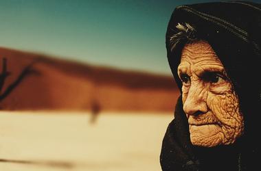 Ученые открыли главный фактор старения
