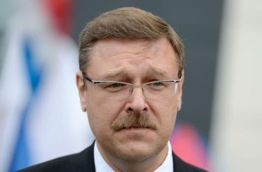 Россия придумала, как надавить на ПАСЕ