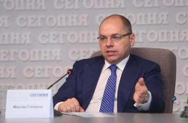 Таможня, 7-й километр и дороги - главные ожидания президента от нового губернатора Одесской области, - эксперт