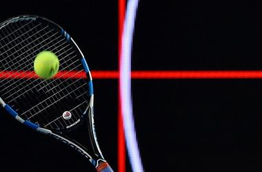 Два теннисиста дисквалифицированы за ставки на матчи