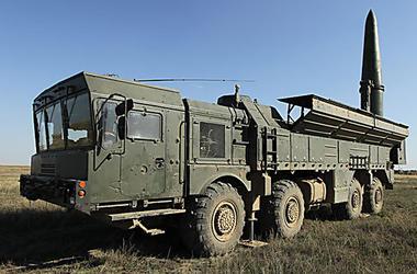 Дания вынуждена увеличить военные расходы из-за действий России - Минобороны страны