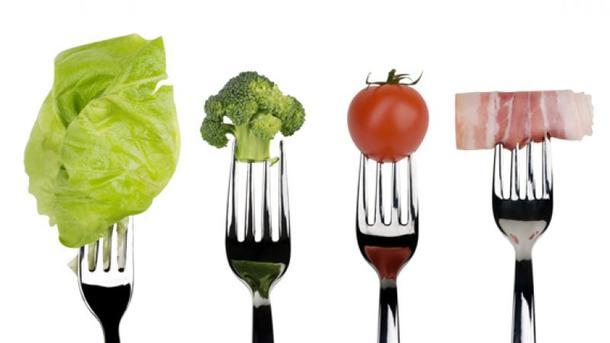 какие продукты tim и худеешь