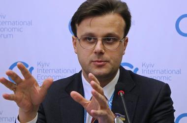 Украине пора переставать примерять образ жертвы - нардеп