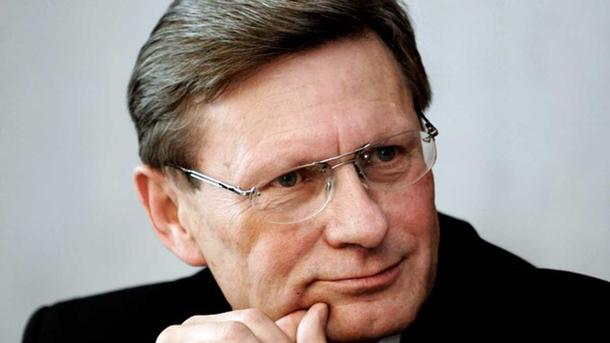 Международные эксперты удивлены решением о повышении вдвое минимальной зарплаты, - Бальцерович