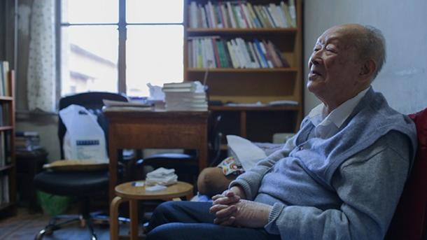 Скончался 111-летний создатель латинской транскрипции китайского языка